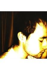 Allen, Aaron - ST CD