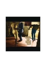 Dylan, Bob - Rough & Rowdy Ways CD