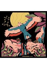 Khruangbin - Mordechai LP