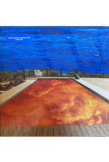 Red Hot Chili Peppers - Californication 2LP Ltd. 180G