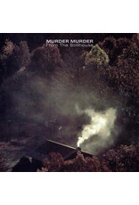 Murder Murder - From the Stillhouse CD