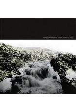 Murder Murder - Wicked Lines & Veins CD