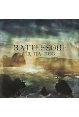 Battlesoul - Tir Na Nog CD