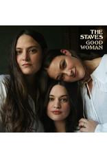 Staves - Good Woman LP