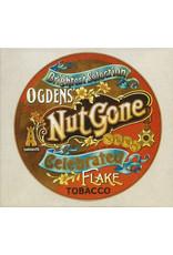 Small Faces - Ogden's Nut Gone Flake (dlx 2CD digibook) CD
