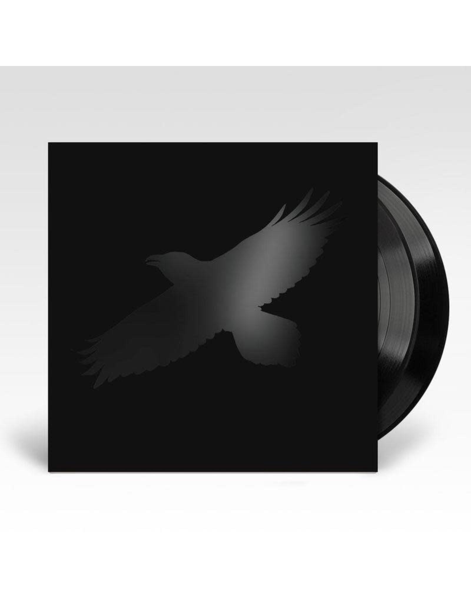 Sigur Ros - Odin's Raven Magic 2LP