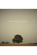 Brother Leeds - Brother Leeds CD