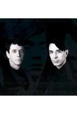 Reed, Lou & Cale, John (Velvet Underground) - Songs For Drella LP