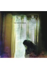 War On Drugs - Lost in the Dream LP