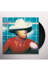 Cage The Elephant - Social Cues LP
