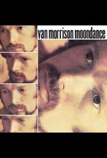 Morrison, Van - Moondance  LP