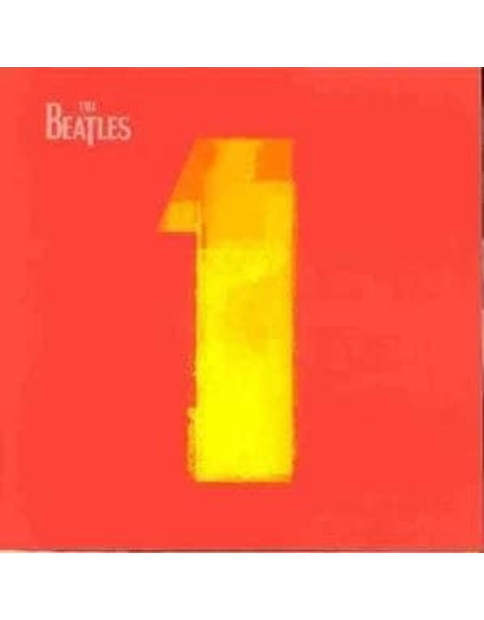 Beatles - 1 LP