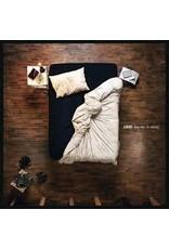 De Roover, Jean-Paul - Loss LP
