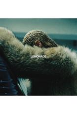 Beyonce - Lemonade (2LP)