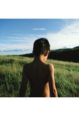 Fitzgerald, Michael Bernard - Love Valley LP
