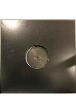 Burial & Four Tet & Yorke, Thom (Radiohead) - Her Revolution / His Rope  (very limited) 12""