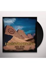 Hieroglyphics - 3rd Eye Vision (20th Anniversary) LP