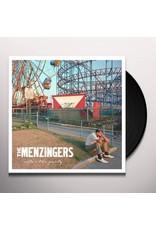 Menzingers - After the Party LP