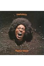 Funkadelic - Maggot Brain LP