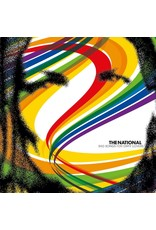 National - Sad Songs For Lonely People (reissue) LP