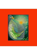 "Segall, Ty & Hanson, Cory - She's A Beam/Milk Bird Flyer 10"""