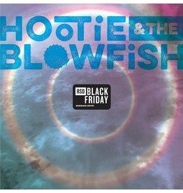 "Hootie & The Blowfish - Losing My Religion (2020RSD Black Friday) 7"""