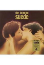 London Suede - The London Suede (2020RSD/Clear Vinyl) LP