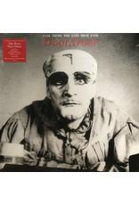 Boys Next Door - Door, Door LP (Red RSD Vinyl)