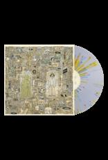 Weezer - OK Human (Ltd. Clear Splatter) LP