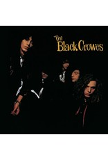 Black Crowes - Shake Your Money Maker (30th Anniversary) LP