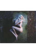 Pretty Reckless - Death By Rock and Roll CD