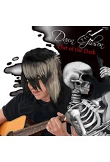Gibson, Dawn - Out of the Dark CD