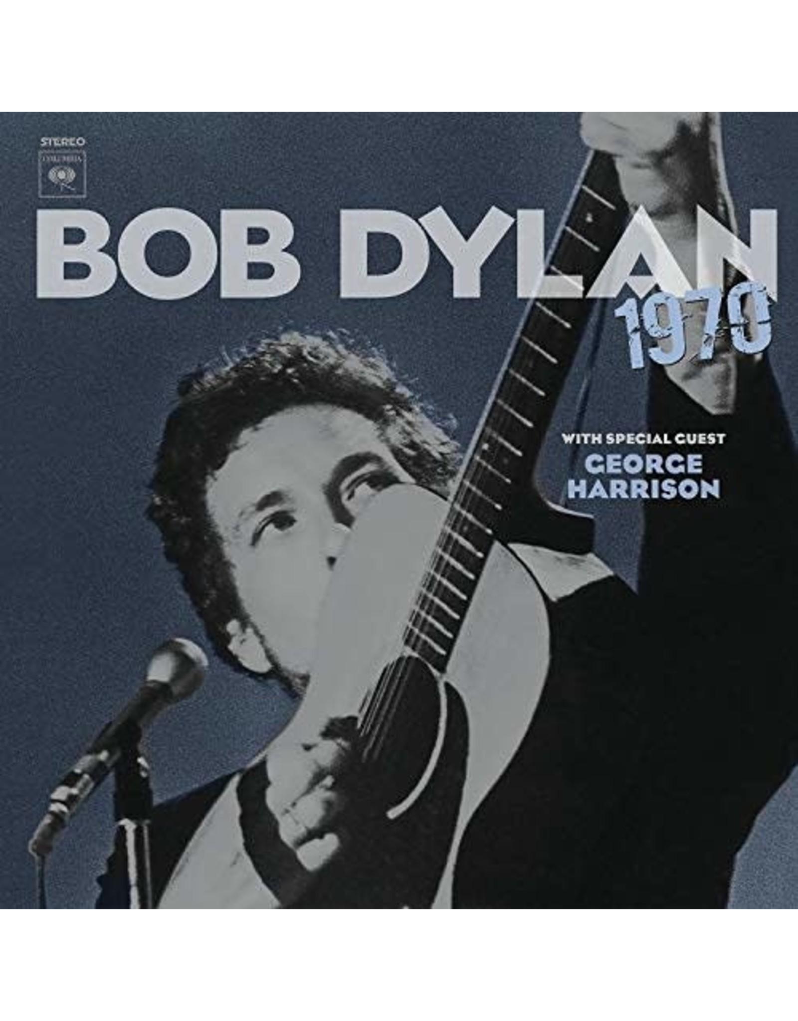 Dylan, Bob - 1970 3CD