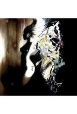 Atmosphere - Headshots: Se7en 20th Anniversary 3 LP Box (colored vinyl)