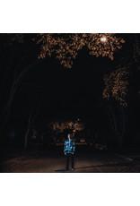 Factor Chandelier - Eastlake LP
