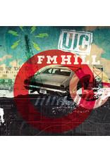 U.I.C. - FM Hill LP