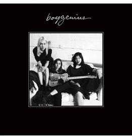 Boygenius - s/t EP