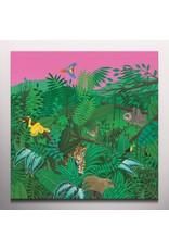 Turnover - Good Nature (Pink Vinyl) LP