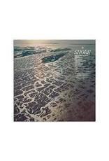 Fleet Foxes - Shore INDIE LP ( clear vinyl)