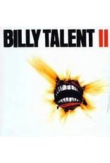 Billy Talent - II LP