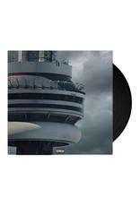 Drake - Views 2LP