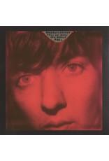 Barnett, Courtney - Tell Me How You Really Feel (Red Vinyl) LP