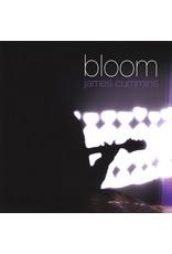 Cummins, James - Bloom CD