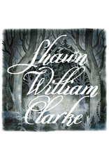 Clarke, Shawn-Shawn William Clarke CD