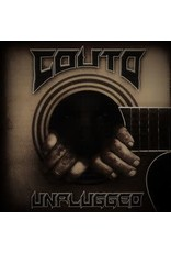 Couto - Unplugged CD