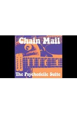 Chain Mail - The Psychedelic Suite CD
