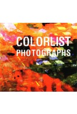 Colorlist - Photographs CD