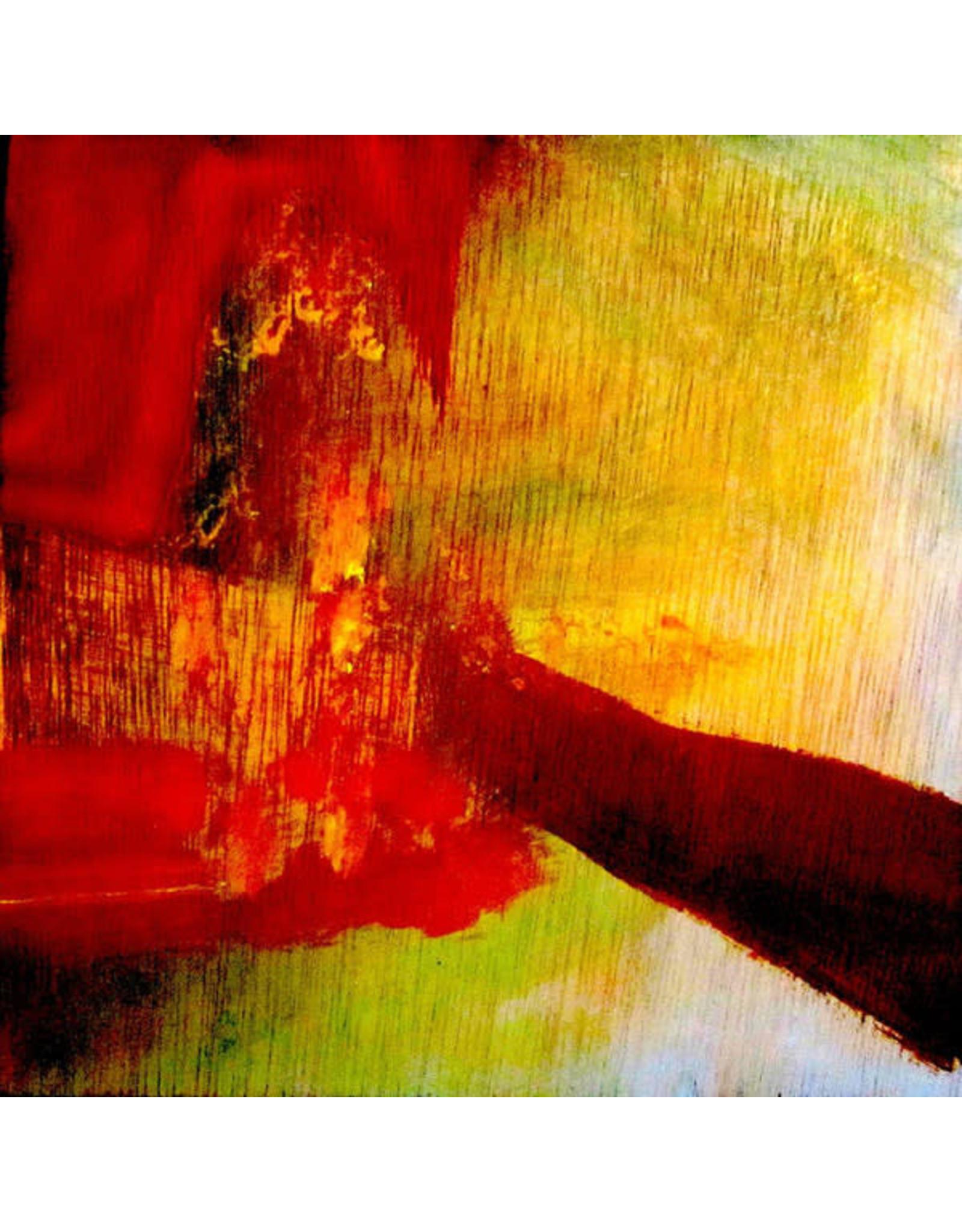 Comyn, Jom - Sunstroke EP CD