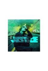 Bieber, Justin - Justice CD