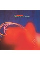 Cocteau Twins - Heaven or Las Vegas LP